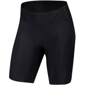 PEARL iZUMi Attack Shorts Damen black